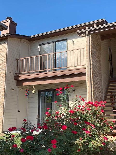 1877 E Waterfront Dr F, Columbia, MO 65202 (MLS #391426) :: Columbia Real Estate
