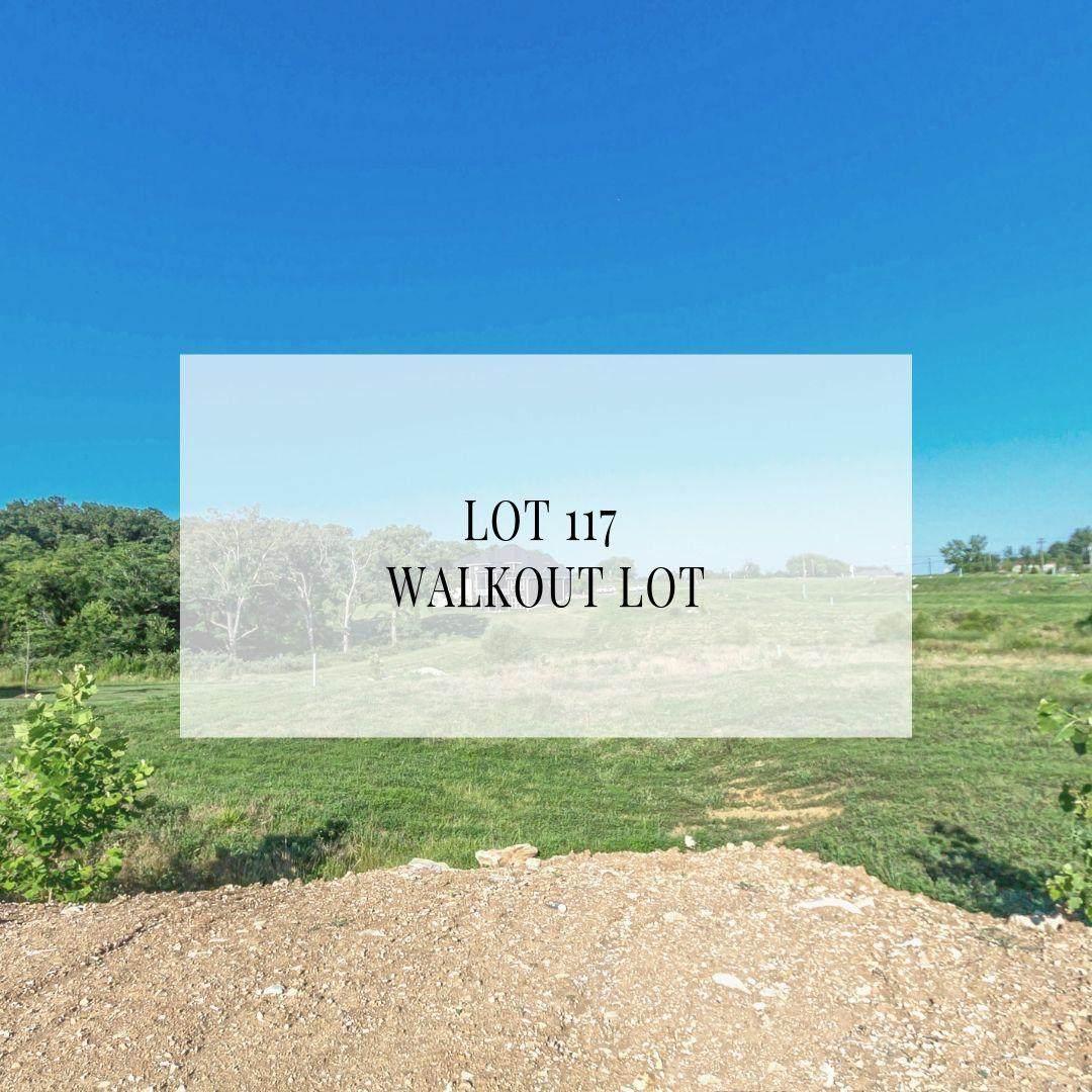 LOT 117 Parkside Estates - Photo 1