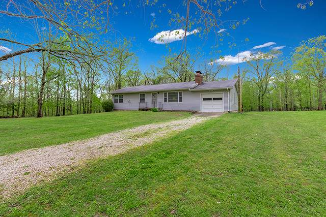 27786 Hollis Cir, Rocky Mount, MO 65072 (MLS #392246) :: Columbia Real Estate