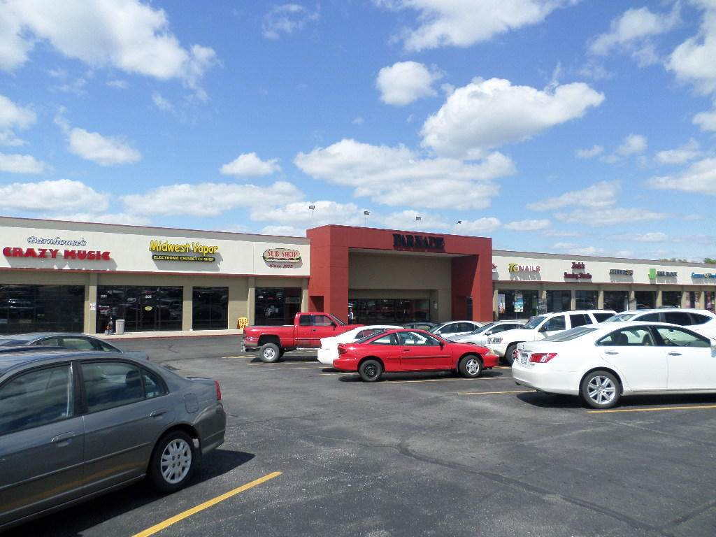 601 Business Loop 70 - Photo 1