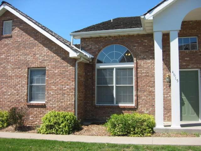 4615 Brandon Woods St, Columbia, MO 65203 (MLS #393135) :: Columbia Real Estate