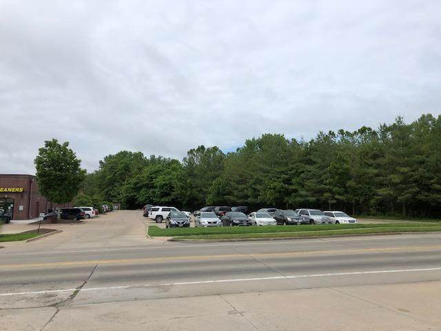 LOT 1 Forum Chapel Plaza, Columbia, MO 65203 (MLS #393896) :: Columbia Real Estate
