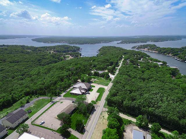 1081 Osage Beach Rd, OSAGE BEACH, MO 65065 (MLS #393903) :: Columbia Real Estate