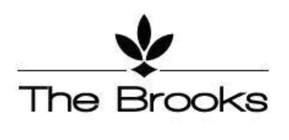 LOT 266 The Brooks, Columbia, MO 65201 (MLS #394116) :: Columbia Real Estate