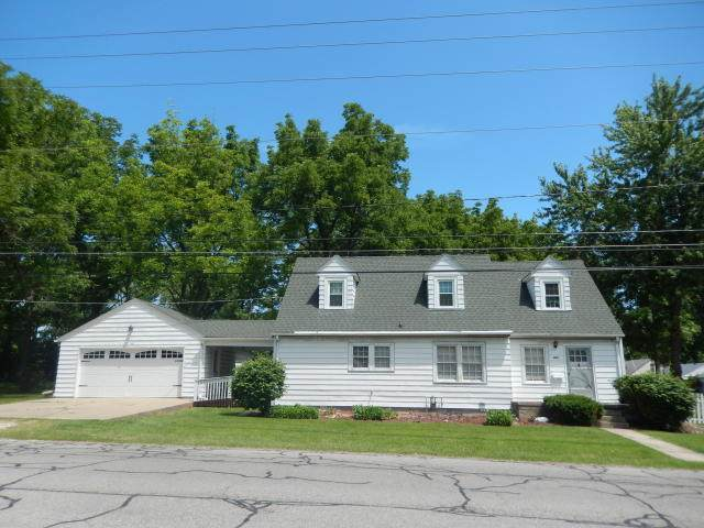 901 Mikel St - Photo 1