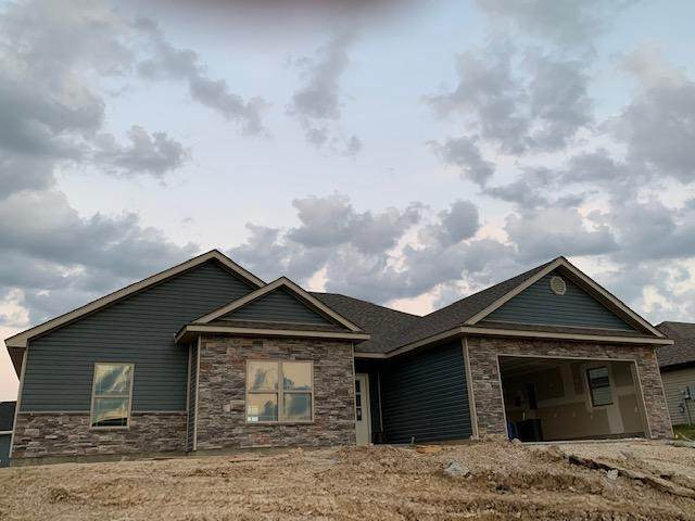15880 Musket Place, Ashland, MO 65010 (MLS #395042) :: Columbia Real Estate