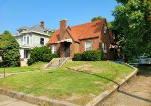 311 W 6TH STREET St, Fulton, MO 65251 (MLS #395520) :: Columbia Real Estate