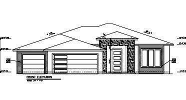 LOT 142 Baxley Dr, Columbia, MO 65201 (MLS #396123) :: Columbia Real Estate