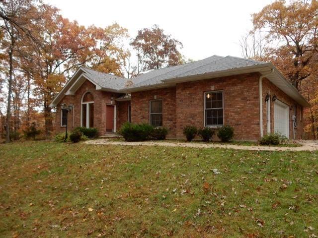3709 E Joan Ct, Columbia, MO 65201 (MLS #396153) :: Columbia Real Estate