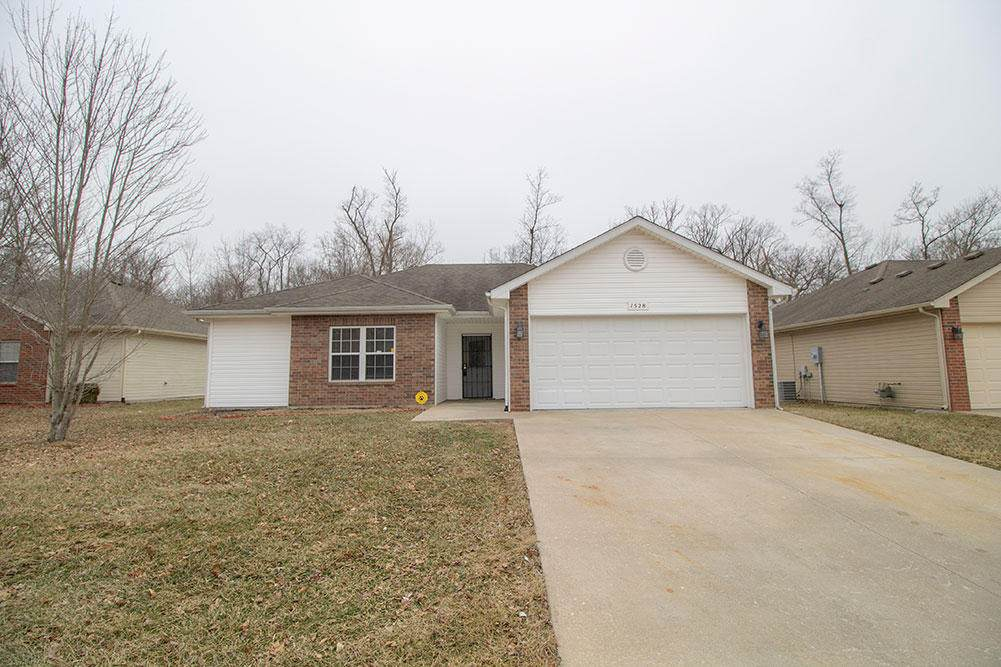 1534 Bodie Dr - Photo 1