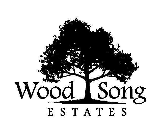 LOT 4 Sassafras Ct, Columbia, MO 65201 (MLS #397477) :: Columbia Real Estate