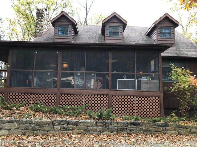 15650 S James Sapp Rd, Hartsburg, MO 65039 (MLS #398146) :: Columbia Real Estate