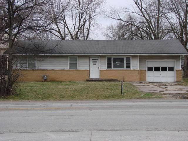 507 E Broadway, Ashland, MO 65010 (MLS #398258) :: Columbia Real Estate