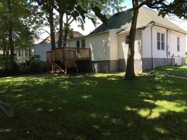 608 Wilkes Blvd, Columbia, MO 65201 (MLS #398641) :: Columbia Real Estate