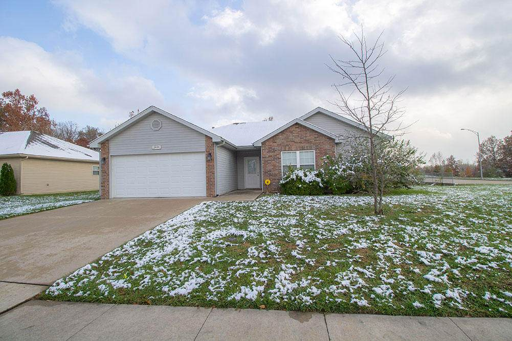 1408 Bodie Dr - Photo 1