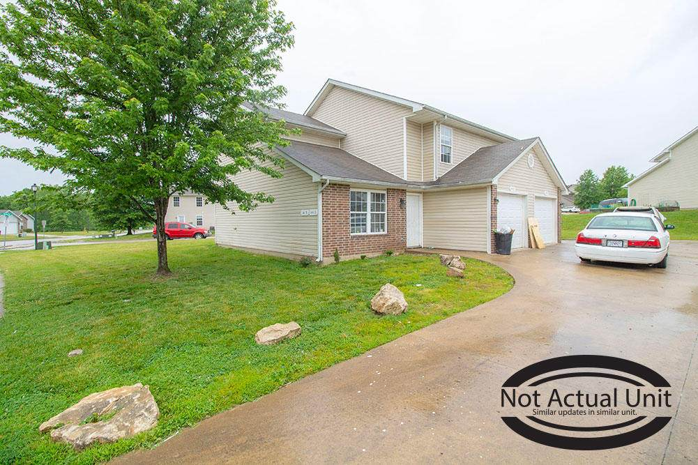 1531 Bodie Dr - Photo 1