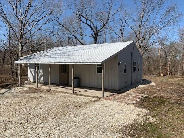 11312 Audrain Rd 671, VANDALIA, MO 63382 (MLS #398828) :: Columbia Real Estate