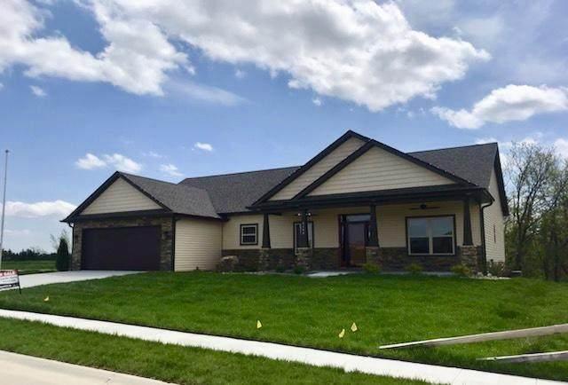 5580 Kingfisher Dr, Ashland, MO 65010 (MLS #398914) :: Columbia Real Estate