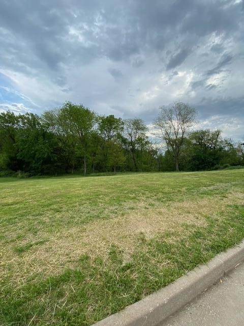 Lot 9 Plat 1 Sunset Trails, Boonville, MO 65233 (MLS #399678) :: Columbia Real Estate