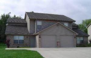 3600-3602 Zinnia Dr, Columbia, MO 65202 (MLS #400576) :: Columbia Real Estate