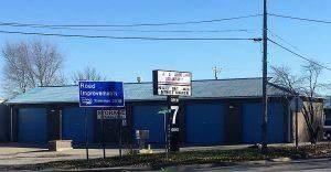 1722 Paris Rd, Columbia, MO 65201 (MLS #401120) :: Columbia Real Estate