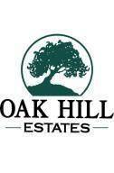 LOT 46 Oak Hills Estates, Columbia, MO 65201 (MLS #401429) :: Columbia Real Estate