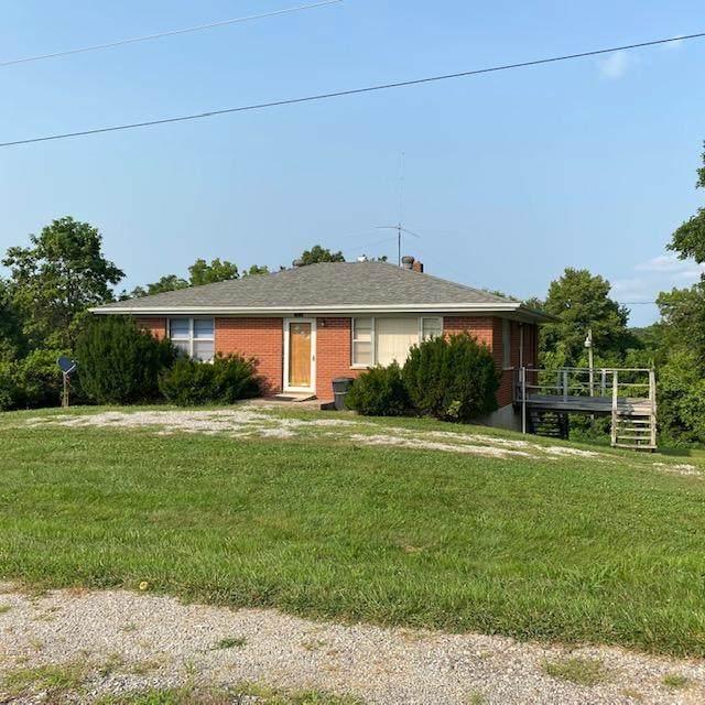 22820 S Westbrook Dr, Hartsburg, MO 65039 (MLS #401563) :: Columbia Real Estate