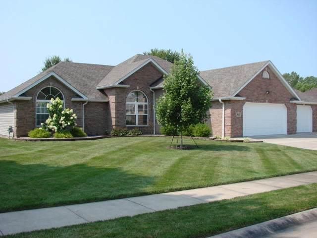 802 Silverado Ct, Ashland, MO 65010 (MLS #401592) :: Columbia Real Estate