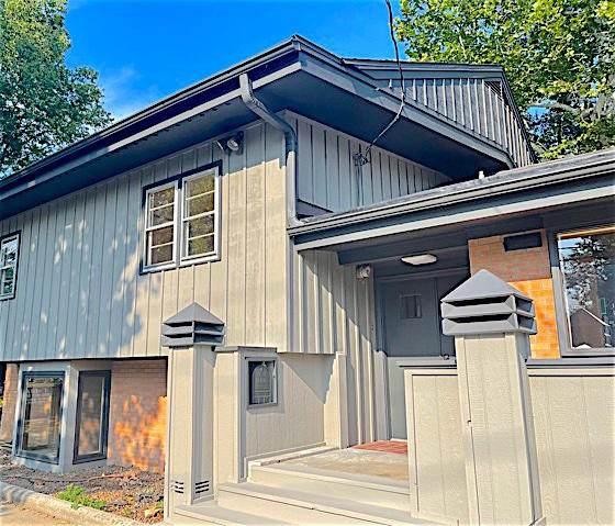 610 S West Blvd, Columbia, MO 65203 (MLS #402159) :: Columbia Real Estate