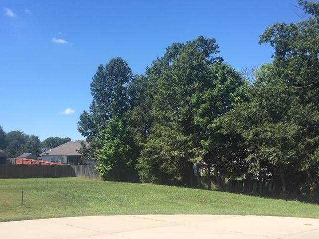 5020 Slate Ct, Fulton, MO 65251 (MLS #402447) :: Columbia Real Estate