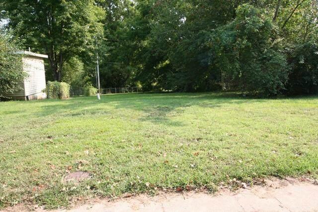 206 Mc Roberts St, Boonville, MO 65233 (MLS #402509) :: Columbia Real Estate