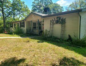 11600 County Road 4019, Holts Summit, MO 65043 (MLS #402709) :: Columbia Real Estate