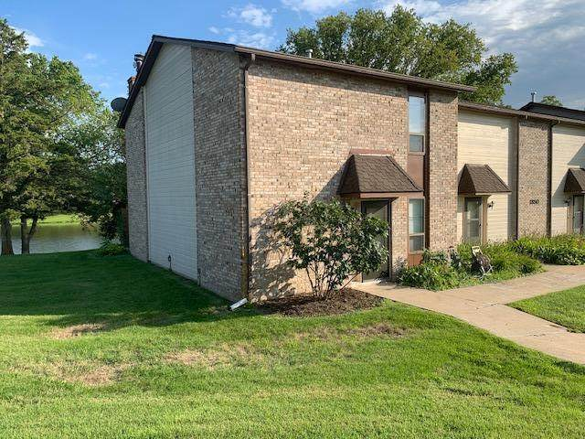 1850 Waterfront Dr - Photo 1