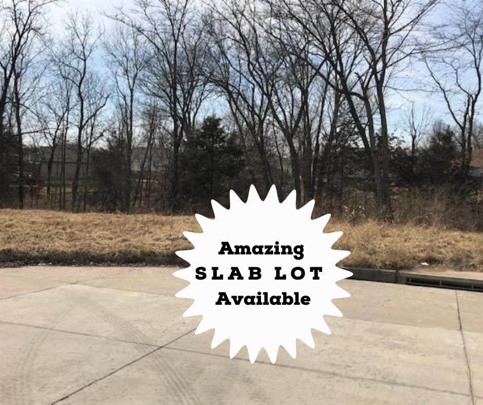 LOT 93 E Dancing Willow Dr - Photo 1