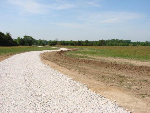 LOT 3 State Route Y, New Bloomfield, MO 65063 (MLS #400610) :: Columbia Real Estate