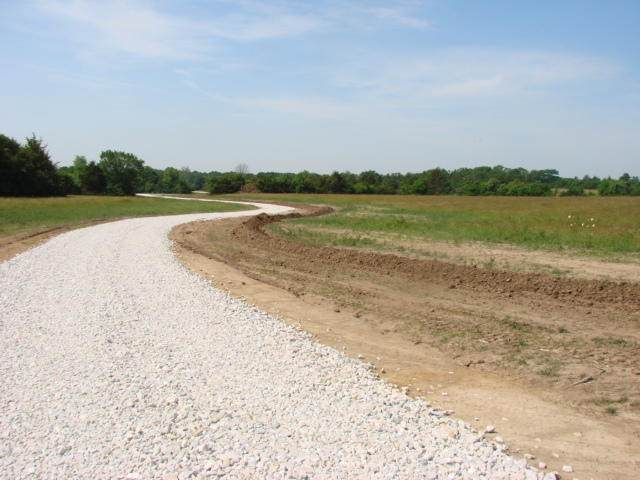 LOT 4 Route Y, New Bloomfield, MO 65063 (MLS #400613) :: Columbia Real Estate