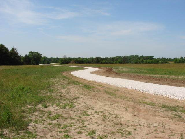 LOT 5 Route Y, New Bloomfield, MO 65063 (MLS #400614) :: Columbia Real Estate