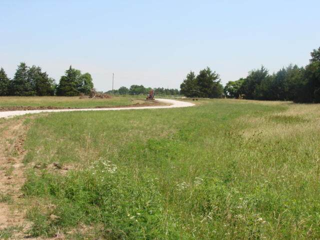 LOT 7 Route Y, New Bloomfield, MO 65063 (MLS #400615) :: Columbia Real Estate