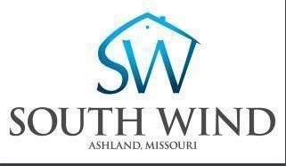 LOT 333 Eagle Pass, Ashland, MO 65010 (MLS #394249) :: Columbia Real Estate