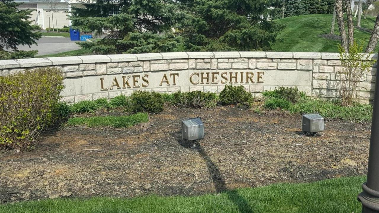 1 Lakes At Cheshire Drive, Delaware, OH 43015 (MLS #217012440) :: Core Ohio Realty Advisors