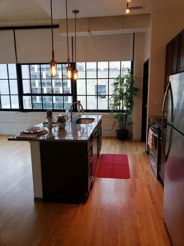 272 Front Street - Photo 1