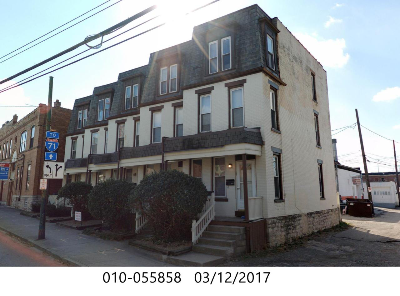 15-23 King Avenue - Photo 1
