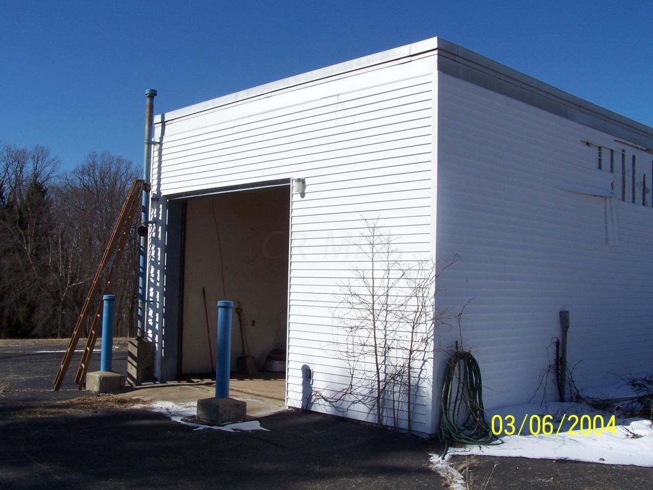 28161 Harrisburg Road - Photo 1