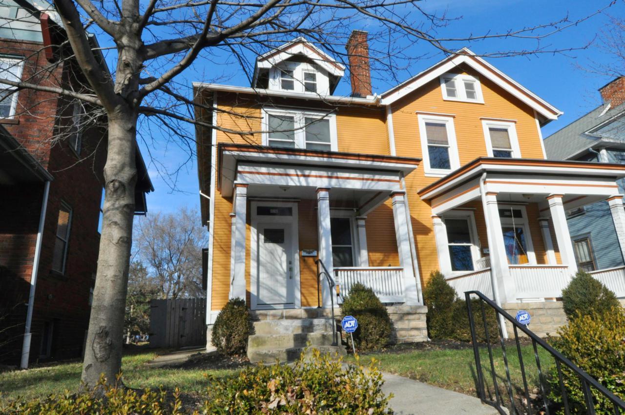 476 Vermont Place - Photo 1