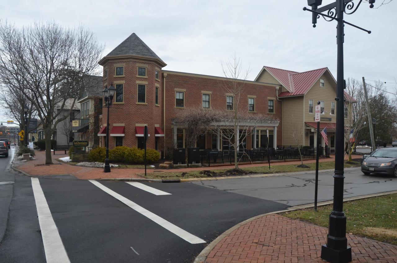 65 Franklin Street - Photo 1