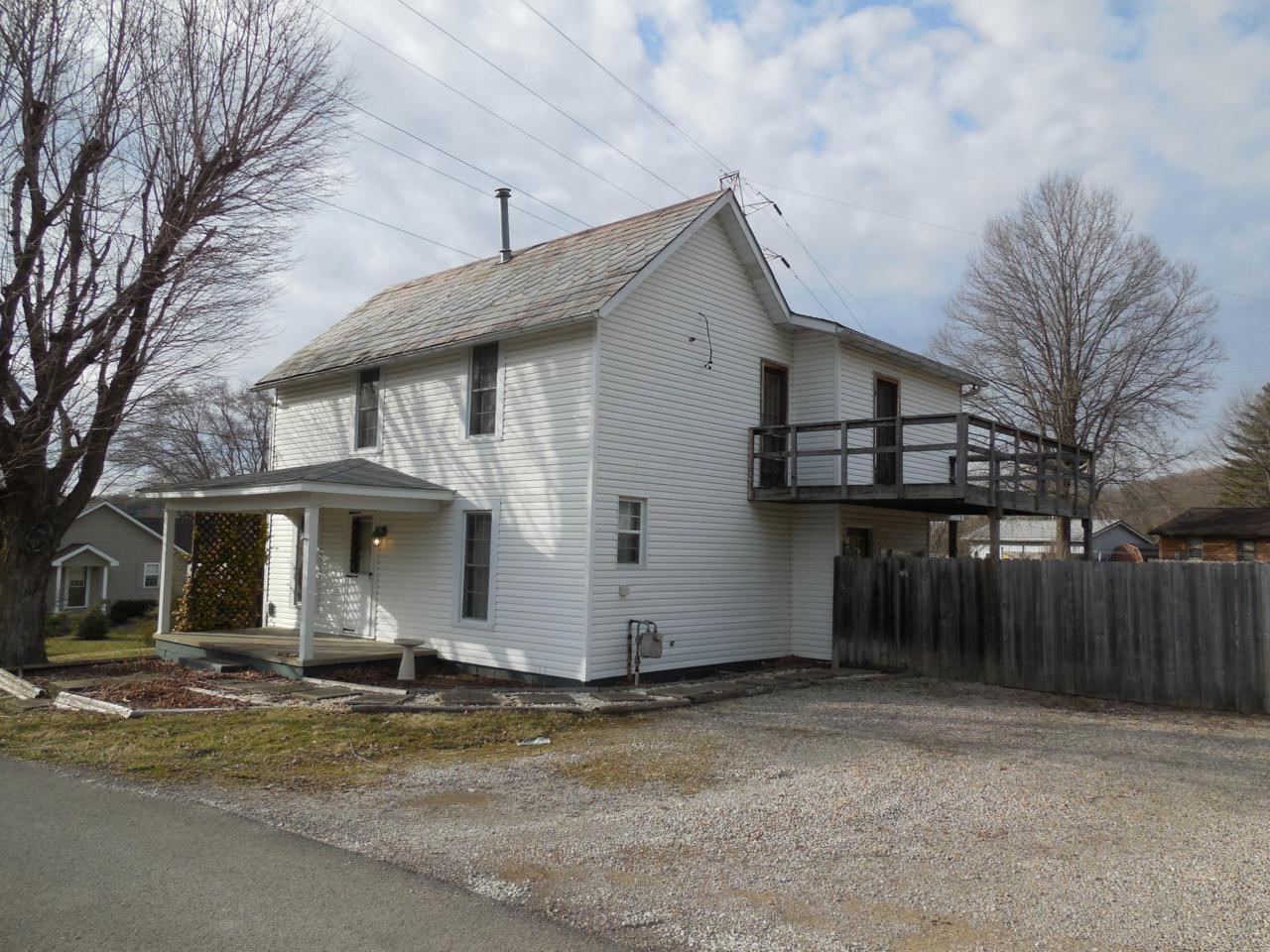 12852 Township Road 1001 - Photo 1