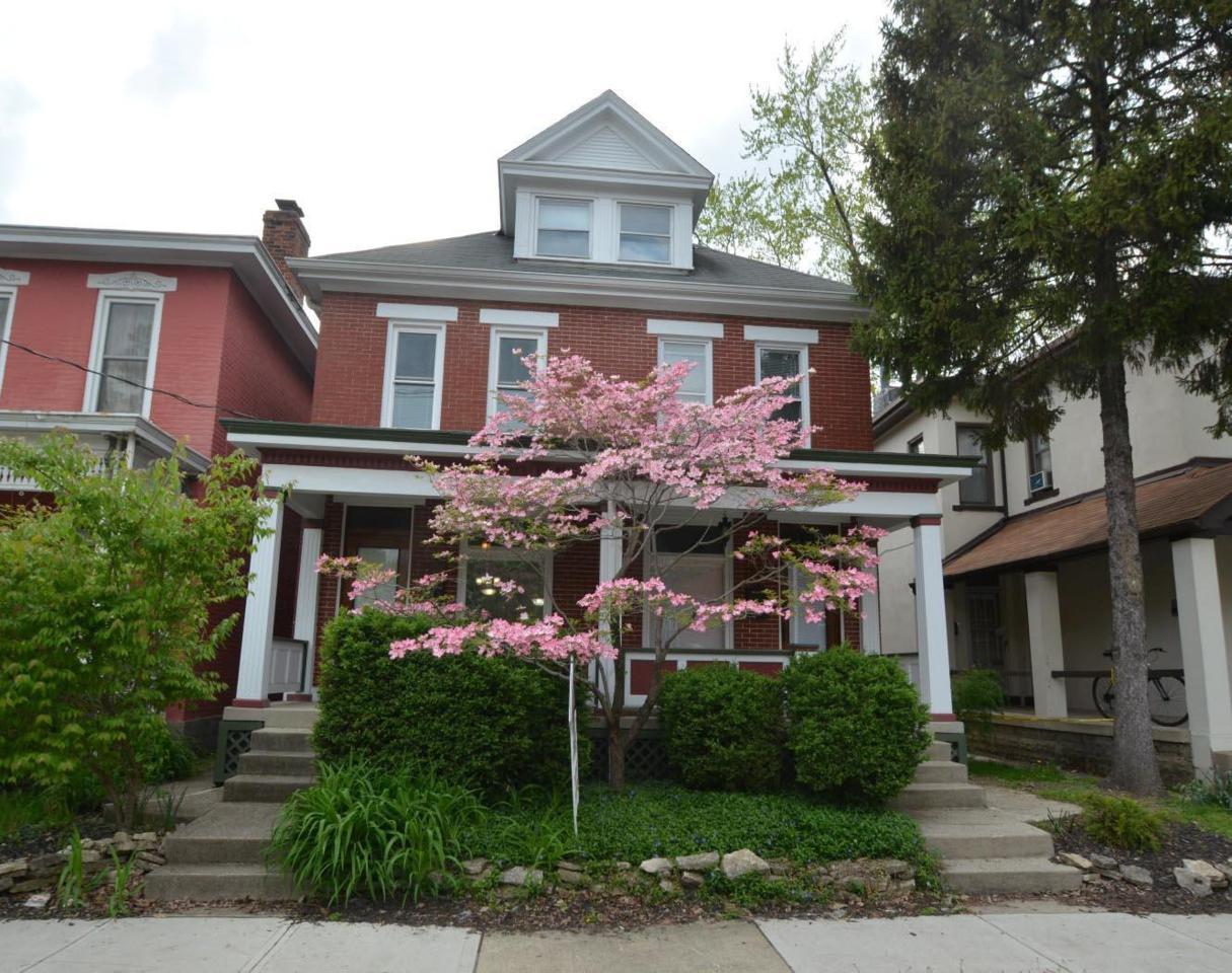 1285 Dennison Avenue - Photo 1