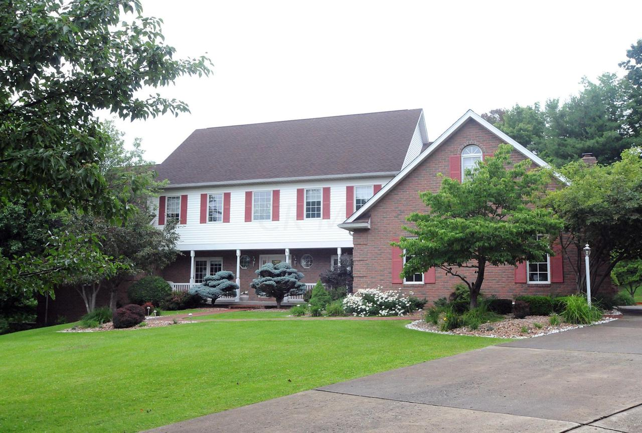 8896 Cedar Hills Road - Photo 1