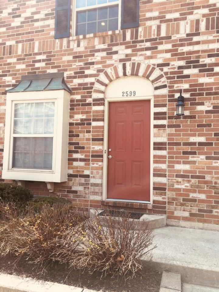 2599 Olde Hill Court - Photo 1