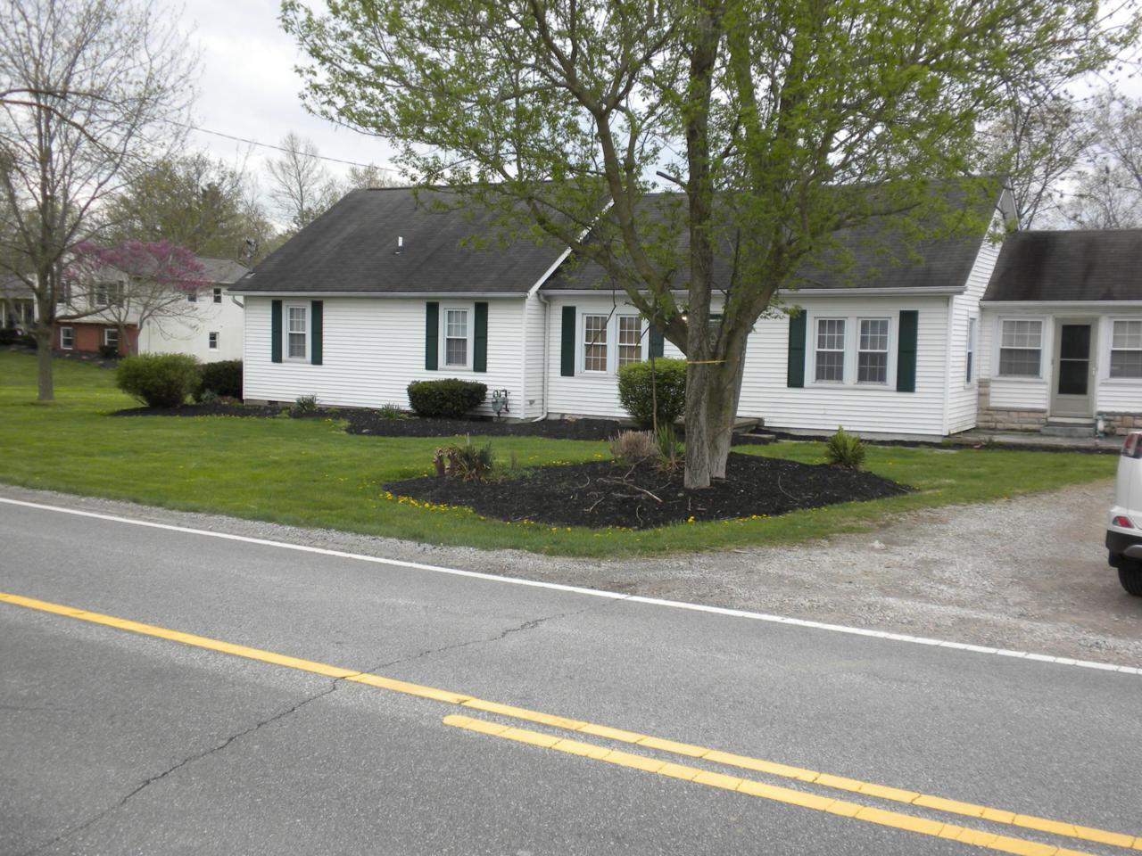 1576 Plain City Georgesville Road - Photo 1
